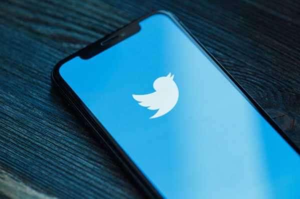 """85f4ed2815969687d13e4271647c9083 - Bitcoin Lightning-Network-Integration auf Twitter """"nur eine Frage der Zeit"""""""