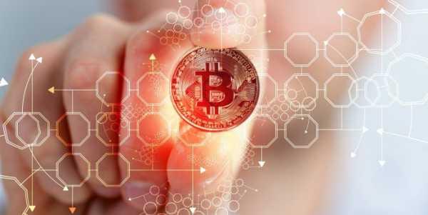 865732fed1d2c69d3498fce5cea9a414 - Bitcoin als Zahlungsmittel: Welche Länder führen BTC als Nächstes ein?