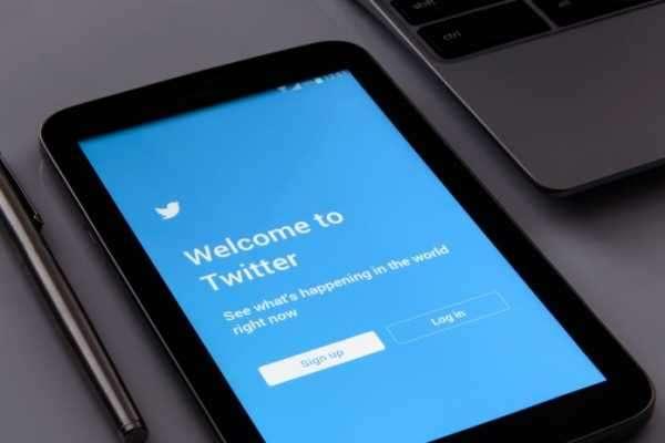 8725c4b00007882bc409ce0a12836dd6 - Twitter-CEO Jack Dorsey enthüllt überraschenden Bitcoin-Plan