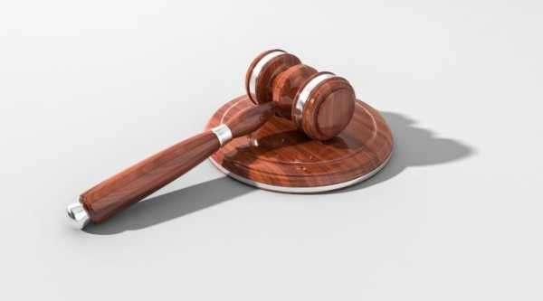 89f4a0509cccb0e9cc34ca02369fc061 - Ripple-Klage: SEC will mehr Zeit – Anwälte sprechen von Hinhalte-Taktik