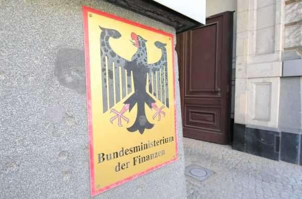 8a52e28dc22d7bf1c0f00b5d809bcf78 - Bundesfinanzministerium verlangt Einsicht in Krypto-Transaktionen