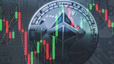 Bild von Ethereum kehrt im Rebound auf über $2.000 zurück – Wo Sie kaufen können