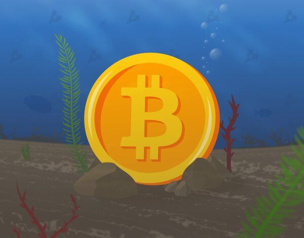 8c013769e2cb5234f34ef8dd1bc6c533 600x470 - Эксперты назвали ключевой уровень, ниже которого начнется медвежий рынок биткоина