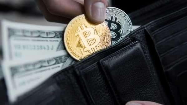 8db0b57065109db2902b77a71fe004f2 - Bitcoin in El Salvador – Auswirkungen auf deutsche Kryptoregulierung?