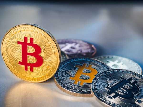 8e5510a552ba03357fb6e7bd64e5290c - Nach El Salvador nun auch Mexiko: Wird Bitcoin zur Weltwährung?
