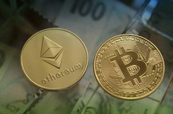 8ed52695d13e76ca202e1dd11ebbd8bb - Bitcoin überholt: Ethereum-Mining-Einnahmen steigen auf Rekord-Niveau