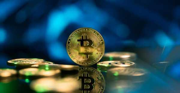 8fede430a887e14db78a2f393791ab8c - Wochenbericht: El-Salvador führt Bitcoin als gesetzliches Zahlungsmittel ein