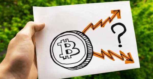 91d397dfb5caeb72d5ed7726c31aa6d2 - Bitcoin rangiert zwischen $30.000 und $40.000 – Wo Sie Bitcoin kaufen können