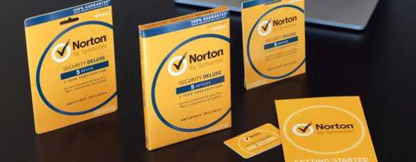 9204da360b36cf29bc5117f3a6314d45 - Майнинг Ethereum с помощью антивируса Norton 360