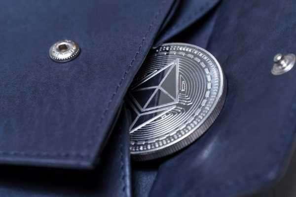 92a8af231bfcf71ed94f25b46ed7933f - Anchorage startet Kredite auf Ethereum-Basis | BTC-ECHO