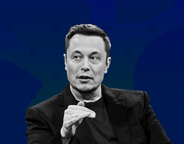 9429eb65165cfe1e271c04dd734b1efe 600x470 - Мнение: твиты Илона Маска опасны для инвесторов, но полезны для индустрии