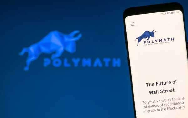 96b64be018c315b5346e741b2c76a426 - Bloxxon schließt sich Blockchain-Projekt von Polymath an