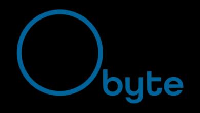 Bild von Gold-Handelsplatform setzt auf Obyte