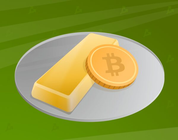 9babb0afe27a6343a26ecbd372930a78 600x470 - В SkyBridge Capital призвали инвесторов не избавляться от биткоина