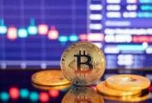 Bild von 342 Prozent Gewinn: Bitcoin Group SE im renditerausch