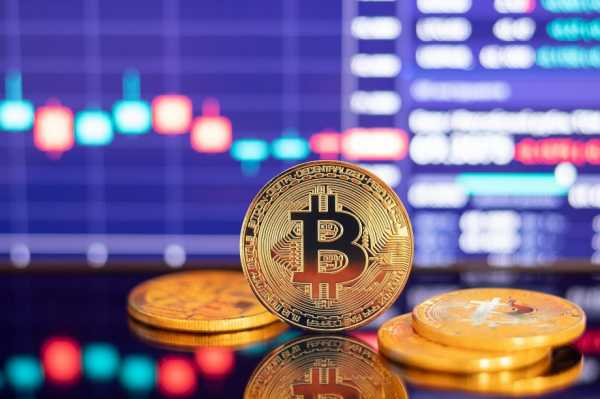 9c3314accc7d652c66110754967fedc0 - 342 Prozent Gewinn: Bitcoin Group SE im renditerausch