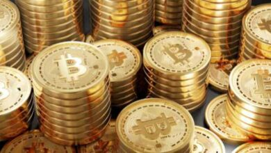 Bild von Bitcoin Preisprognose für Juni 2021