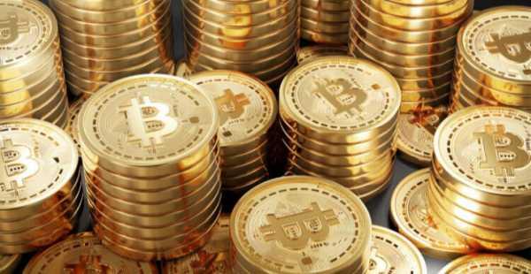 a0b6cf22c507dabafd791517d1cae600 - Bitcoin Preisprognose für Juni 2021