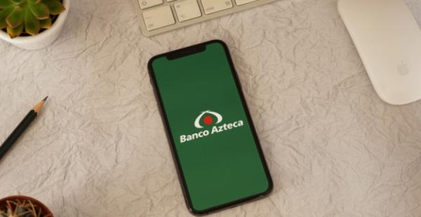 a4188461b7508b2911b1c992712053dd - Banco Aztecas Pläne, Bitcoin zu erschließen, sind gescheitert