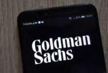 Bild von Goldman Sachs beginnt mit dem Handel auf JPMorgans Blockchain