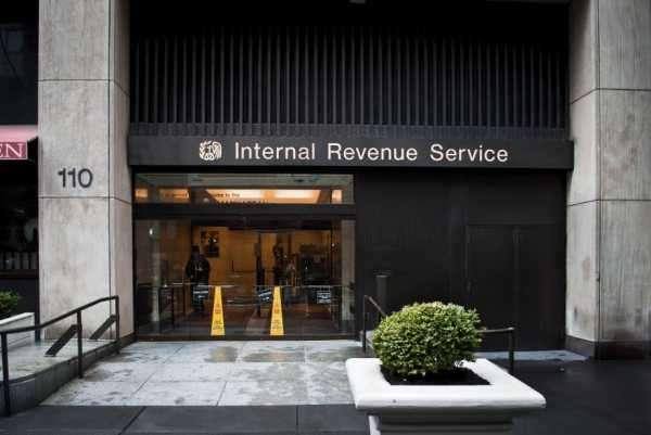 b103408fecccfa34c38965390052c299 - IRS fordert zusätzliches Budget im Kampf gegen Krypto-Steuerstraftaten
