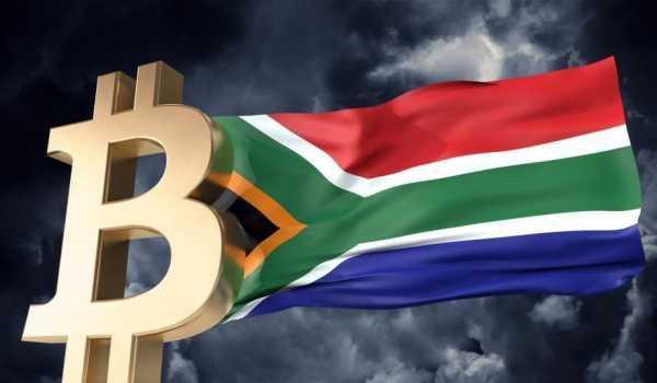 b5114966c44ed65e4c8b18d022e7cc12 - Zentralbank fordert Verbot von Bitcoin-Überweisungen ins Ausland