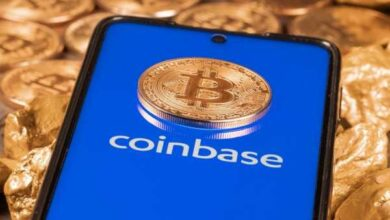 Bild von Coinbase startet Krypto-Rewards für Google Pay und Apple Pay