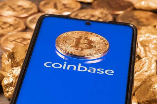 b5b0da87c62946e46b4911800e5205be - Coinbase startet Krypto-Rewards für Google Pay und Apple Pay