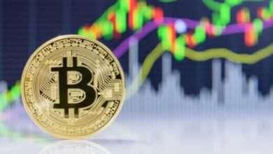 Bild von Celsius-Chef sieht Bitcoin bei $160.000 bis Ende des Jahres