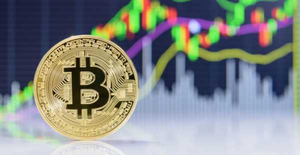 ba550e31489bf46bc14550045c4a7288 - Celsius-Chef sieht Bitcoin bei $160.000 bis Ende des Jahres