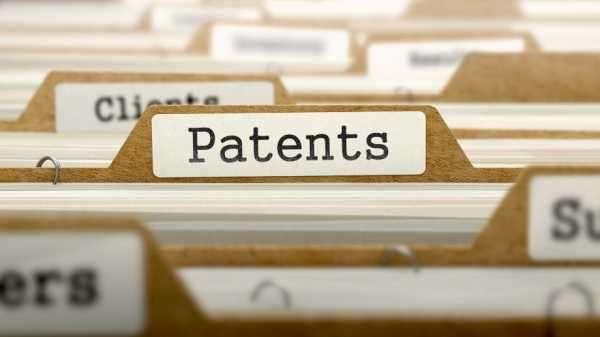 bdcd12a0838bedb195306840067fa2dc - Blockchain-Patente – Chinesisches Unternehmen auf der Überholspur