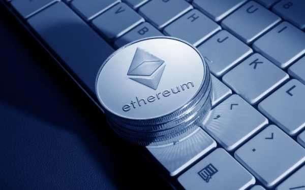 """c4b43074d8c11d5b7037bdeb578c25aa - Nvidia-CEO Huang bullish über ETH: """"Ethereum wird sehr wertvoll sein"""""""