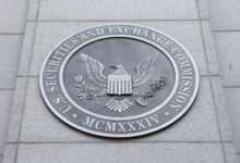 Bild von Ripple vs. SEC: XRP ist vielleicht doch kein Wertpapier | BTC-ECHO