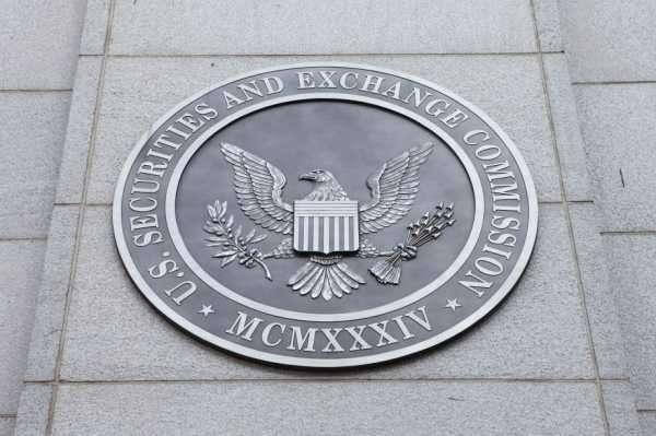 c8daf082a595e7a2efb8411c1b8e96d8 - Ripple vs. SEC: XRP ist vielleicht doch kein Wertpapier | BTC-ECHO