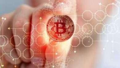 """Bild von Bitcoins geringe Volatilität suggeriert: """"Massiver Aufschwung steht bevor"""""""