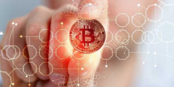 """cf6875d7aa1966b09afb3e94f3d136e8 - Bitcoins geringe Volatilität suggeriert: """"Massiver Aufschwung steht bevor"""""""