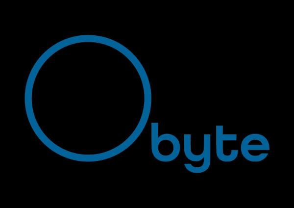 d52f7e7f9e348d834a0284c0dc1ea441 - Obyte veröffentlicht Version 2 seines Bonded Stablecoin