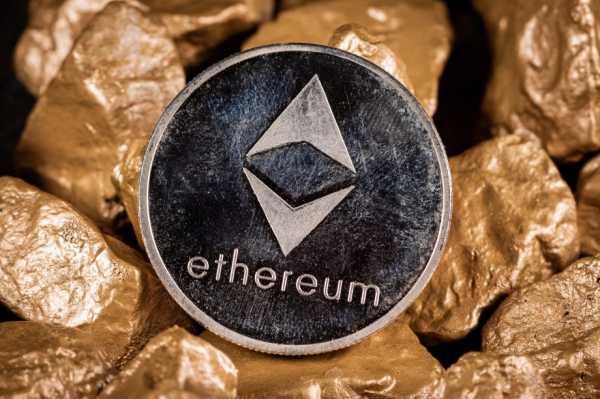 """d550cb7b7df1be7ef1cdae1368094196 - Goldman Sachs Leak: Ethereum wird BTC mit """"hoher Chance"""" überholen"""