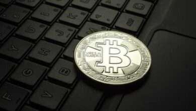 Bild von Top-Analyst: Sobald Bitcoin dieses Niveau knackt, ist der Weg zum Allzeithoch frei