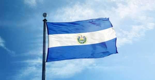 d92f2081259cb13e6d2119df67eef2fa - El Salvador erwägt die Möglichkeit der Bezahlung von Mitarbeitern in Bitcoin
