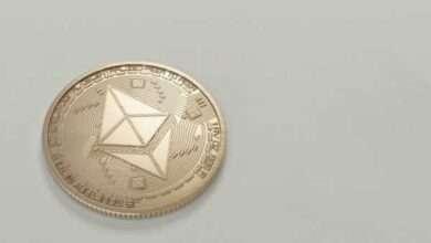 Bild von Ethereum knackt $4K – neues Allzeithoch! Beginnt jetzt der Marsch auf $10K?