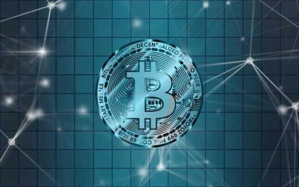 dff8ee66b668df2a6abbfcc774dfc358 - $32k! Bitcoin sinkt unter kritisches Niveau – das gefürchtete Todeskreuz?