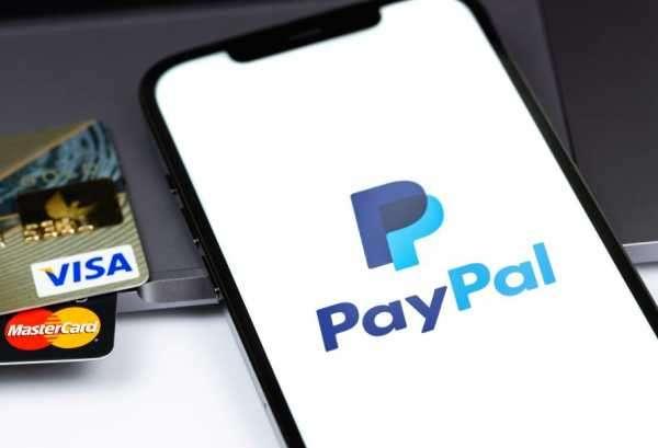 e0064b595d0a7950b921f270bf630d4d - PayPal und Visa investieren in 300.000.000-USD-Blockchain-Fonds