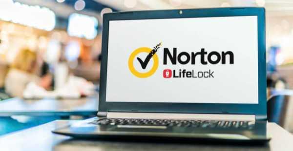 e0ecf81e0d66ea044bb649411a230c62 - Norton erweitert seine Suite um einen Krypto-Mining-Dienst