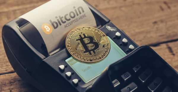 e292e82e5cf60b237d395d168ba3d668 - Macro Hive akzeptiert jetzt Zahlungen in Bitcoin und Ethereum