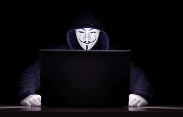 e4eae77214c58cfd2391305af071f44f - Brutaler BTC-Betrug: Brite von Cyber-Kriminellen um $282.000 abgezockt