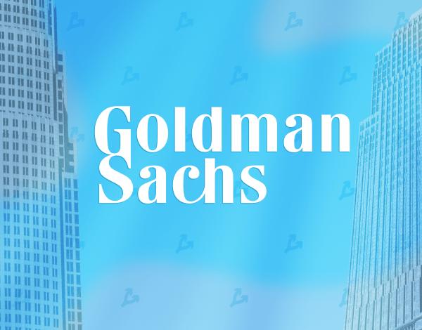 e717538e71224979e55915f8446f5860 600x470 - Топ-менеджер Goldman Sachs выразил недовольство действиями регуляторов в криптоиндустрии