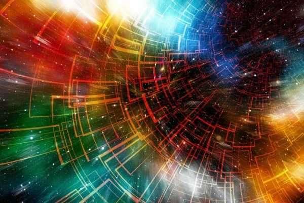 """e80c79e7f349ee31312c1c49ff3433b1 - Ein eiskalter """"Sturm"""" ist im Begriff, die Ethereum-Käufer zu treffen: Zwei Faktoren, die es zu beachten gilt"""