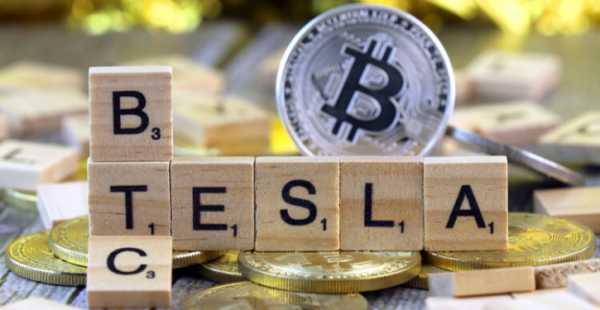 ee445e7ec73ec309b807f8f0cb390b45 - Tesla akzeptiert Bitcoin unter der Bedingung, dass grüne Energie verwendet wird