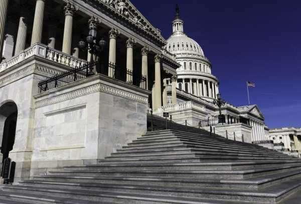 ee50512da11a86d9eeb15e34e1efb6c8 - Regulierung in den USA: Finanzministerium legt Bericht vor